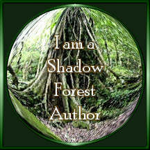 Poetry Forest Authors